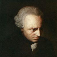 Kant Academy